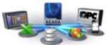 InfoU SCADA Sistemleri