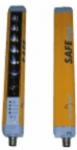 SF2-50SERİSİ