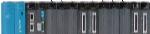 K200 SERİSİ MODÜLER TİP PLC